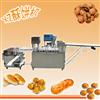 直销油酥饼机厂家出售酥饼机酥饼机价格旭众专业生产酥饼机