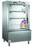 供应康庭万能海鲜蒸柜-高效节能/全不锈钢/一机多用厨房蒸煮设备/蒸箱