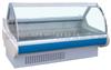 SSG-HZ1豪华侧板熟食冷藏柜HZ1