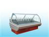 SSG-HZ2豪华侧板熟食冷藏柜HZ2
