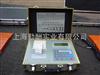 SCS江西省超限超载车辆检测便携式轴重秤厂家价格