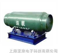 SCS0.8m*1.2m钢瓶秤,2吨电子钢瓶秤价格,上海钢瓶电子秤