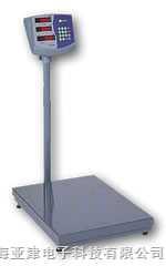 BL电子台秤,TCS-W电子台秤,上海电子台秤,TCS电子台秤