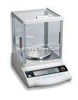 HZY-B200华志防风型电子天平,210g/0.01g国产电子天平