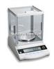 HZY-B600防风型电子天平,国产华志600g/0.01g电子天平