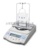 HZY-B500上海电子秤,510g/0.01g国产电子天平