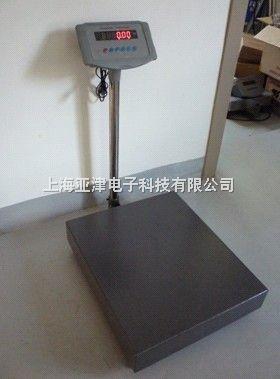 TCS-200KG济南200公斤不锈钢防水磅秤
