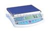 ACS7.5kg电子桌秤上海电子秤*