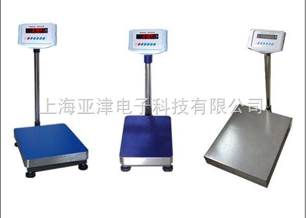 TCS上海浦东200公斤电子磅