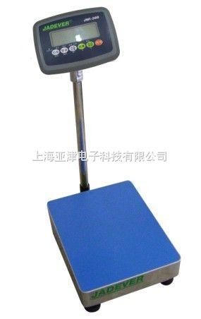 TCS内蒙古60公斤电子台秤