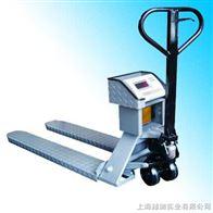 SCS上海凯士电子叉车秤
