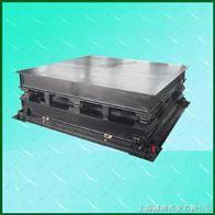 SCSC3吨缓冲电子地磅,电子秤价格